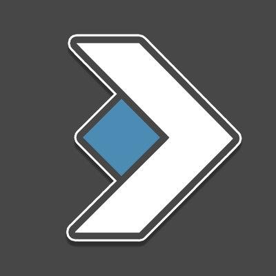 Demo Renderer :: Internet Gaming Movie Database